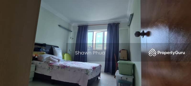 635 Hougang Avenue 8 #129597101