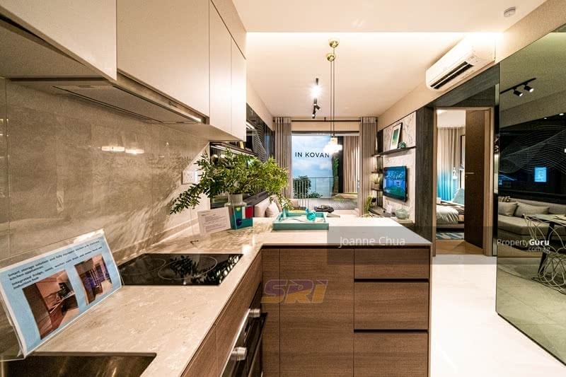 The Florence Residences #129598841