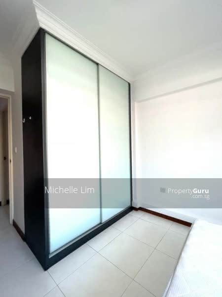490 Admiralty Link #129599059