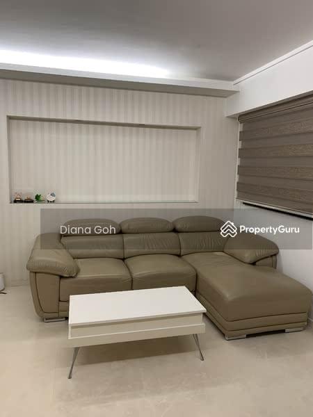 427 Yishun Avenue 11 #129601917