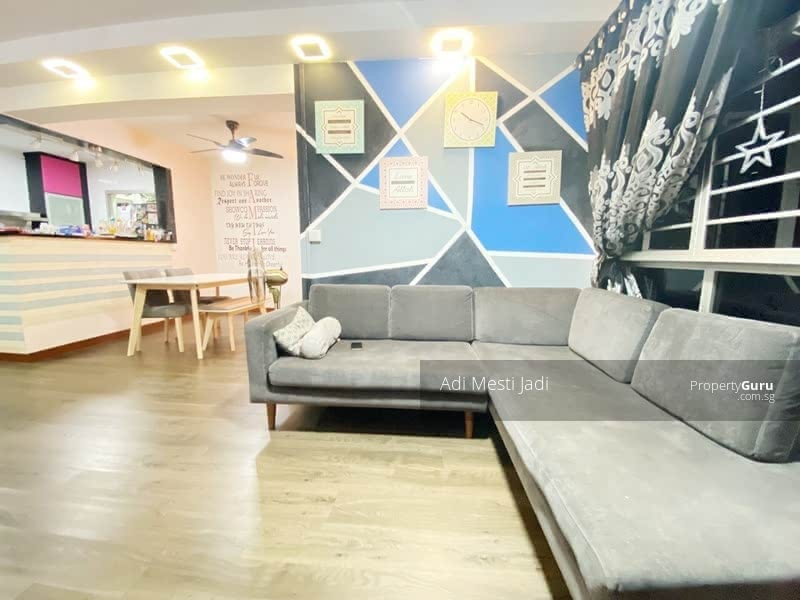810B Choa Chu Kang Avenue 7 #129601925