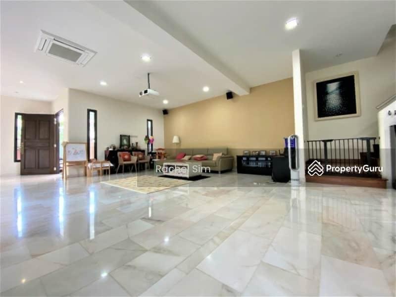 Gorgeous and Spacious Semi-Detached House at Kovan Estate #129605193
