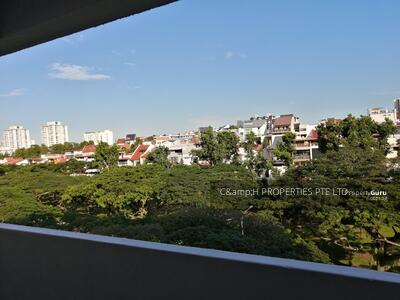 For Sale - 38 Bedok South Road