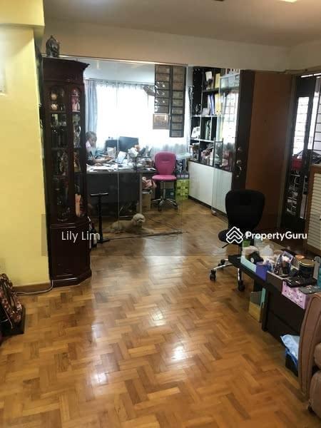 102 Hougang Avenue 1 #129616683