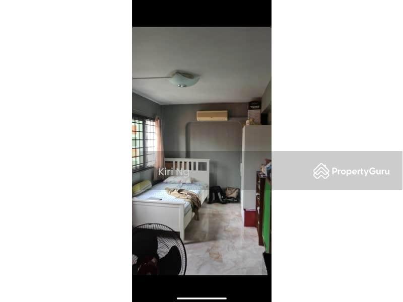 205 Yishun Street 21 #129613293