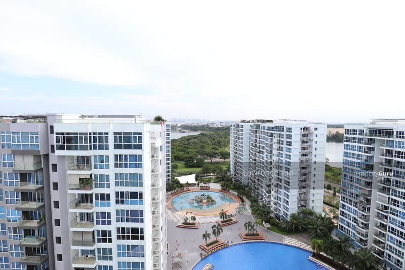 waterview #129613451