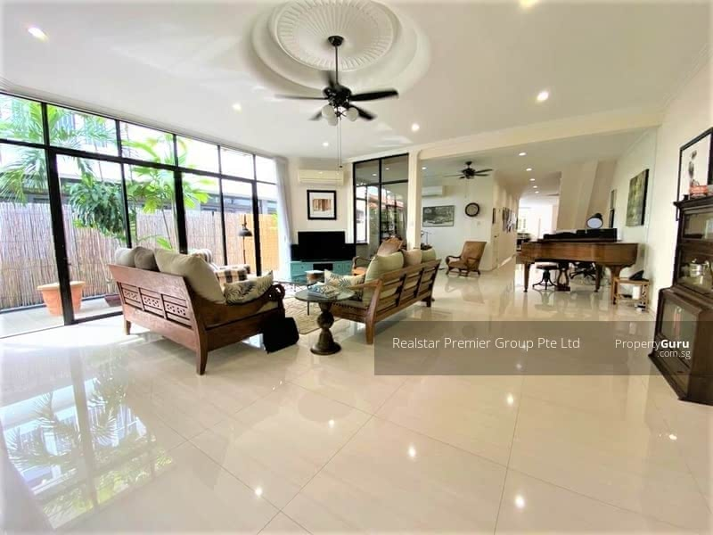 Elevated, Beautiful and Good sized Semi-Detached in Wilkinson vicinity! No west sun! #129613729