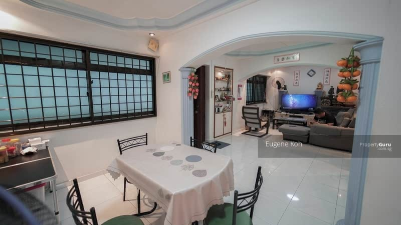 354 Kang Ching Road #129630521
