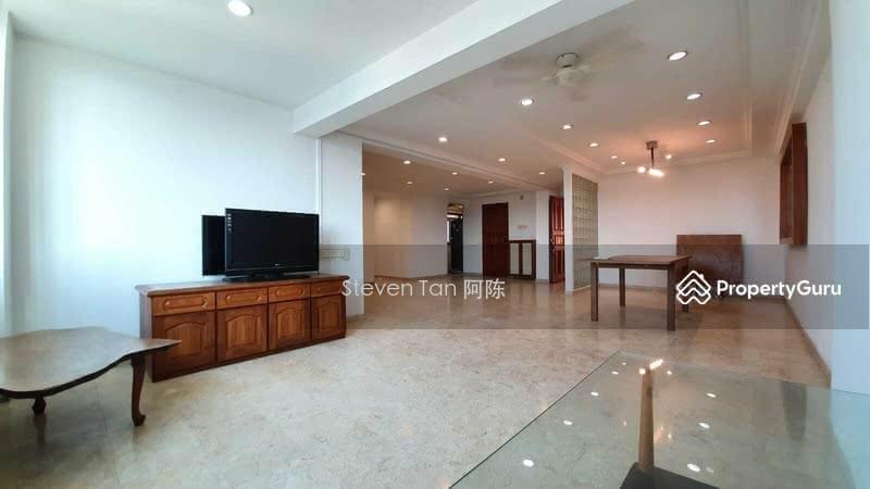 230H Tampines Street 21 #129614433