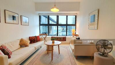 For Sale - Uber 388