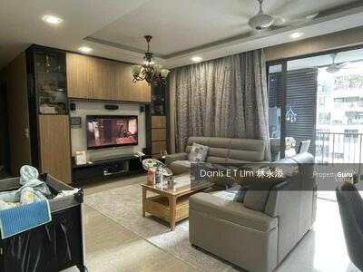 For Sale - Waterwoods
