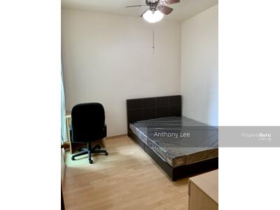 For Rent - Guilin View