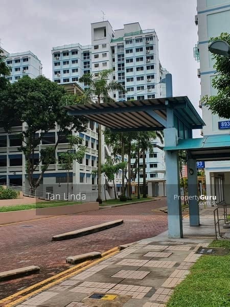 892A Tampines Avenue 8 #129617191