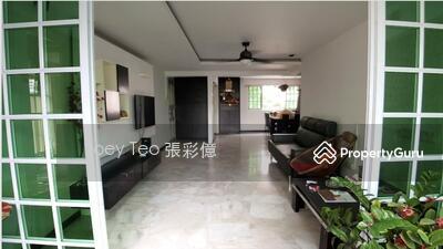 For Sale - 114 Serangoon North Avenue 1