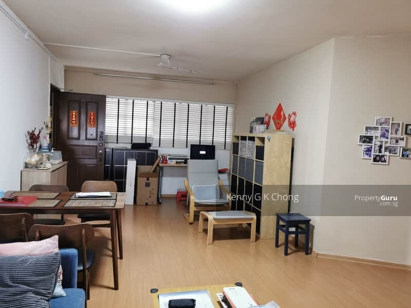 101 Hougang Avenue 1 #129619897