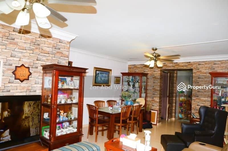 631 Ang Mo Kio Avenue 4 #129620661