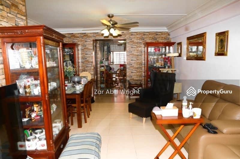 631 Ang Mo Kio Avenue 4 #129620663
