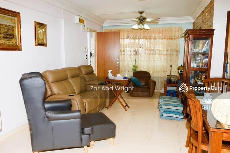 631 Ang Mo Kio Avenue 4 #129620665