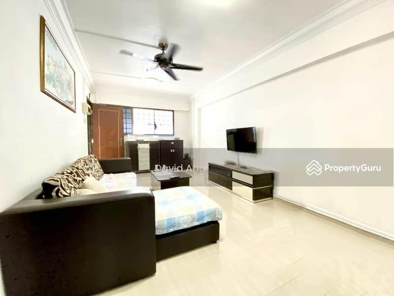 212 Tampines Street 23 #129635471