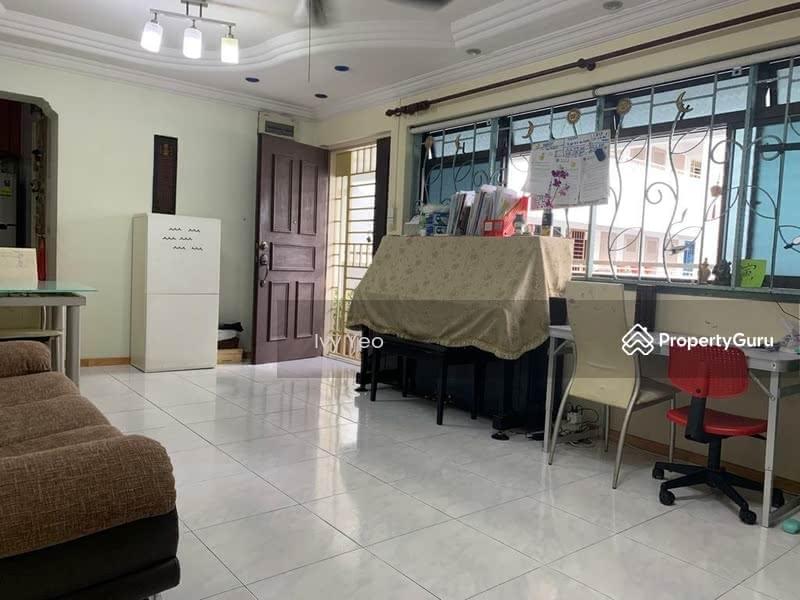 664A Jurong West Street 64 #129622131