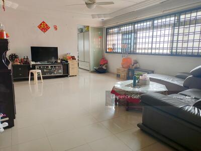 For Sale - 10B Bedok South Avenue 2