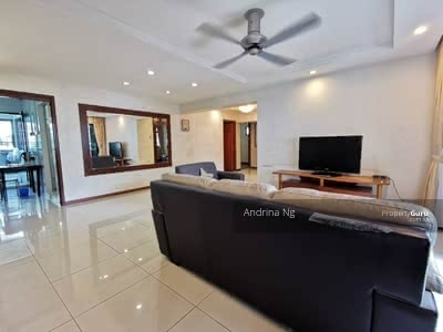 For Sale - 121 Lorong 2 Toa Payoh