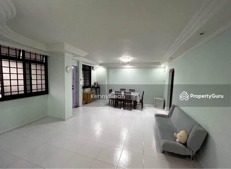 927 Hougang Street 91 #129627599