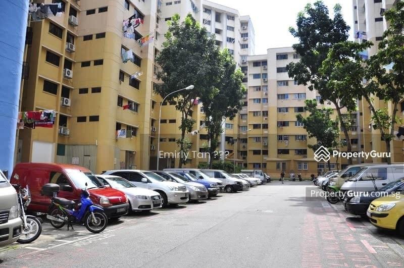 239 Hougang Street 22 #129627751