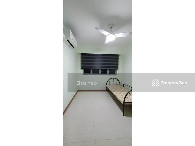 376B Hougang Street 32 #129635405