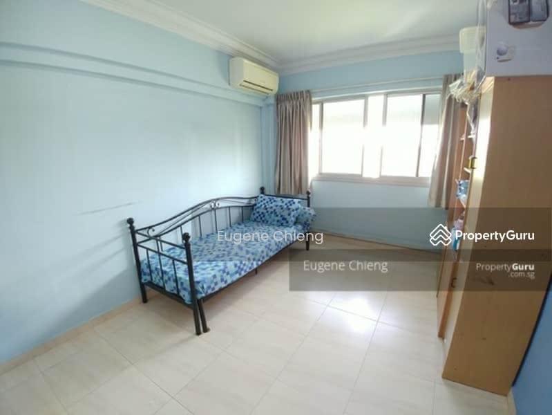 826 Yishun Street 81 #129635485