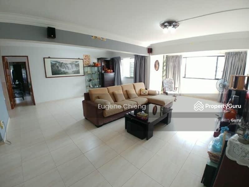 826 Yishun Street 81 #129635487