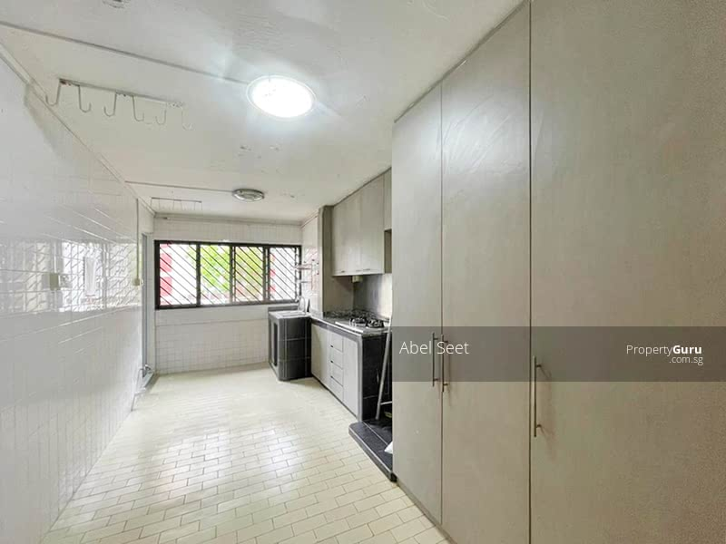 243 Hougang Street 22 #129636259