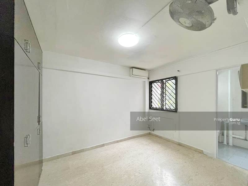 243 Hougang Street 22 #129636261