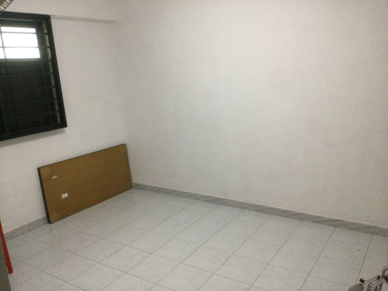 231 Lorong 8 Toa Payoh #129636703