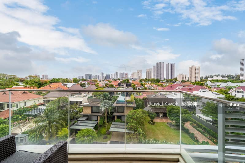 For Sale - 8M Residences