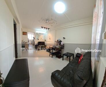 For Sale - 302 Serangoon Avenue 2