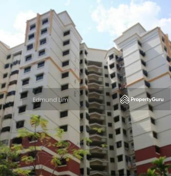 274B Jurong West Street 25 #129638371