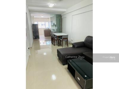 For Rent - 39 Bedok South Road