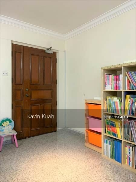 319B Anchorvale Drive #129641731