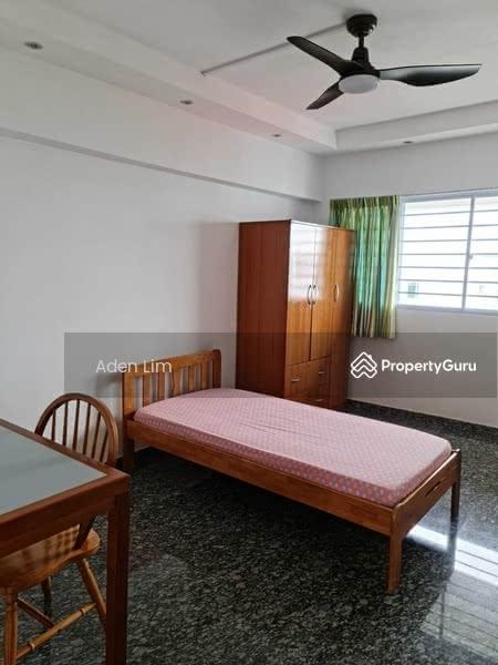 408 Hougang Avenue 10 #129641963