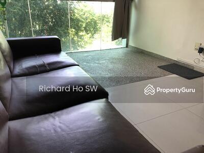For Sale - 196C Punggol Field
