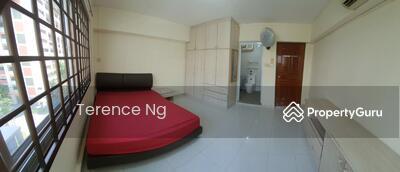 For Rent - 278 Bishan Street 24