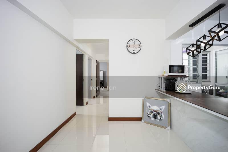 810B Choa Chu Kang Avenue 7 #129646261