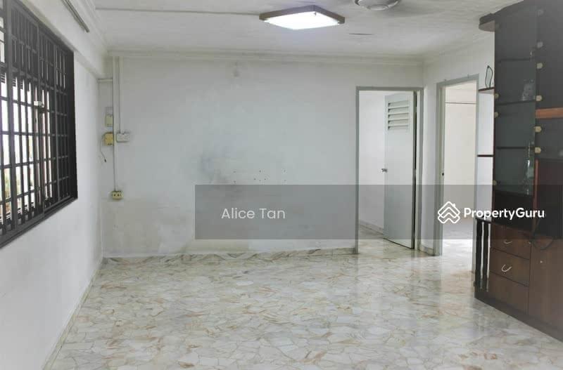 707 Hougang Avenue 2 #129651421