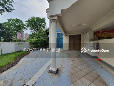 For Sale - Elias Terrace