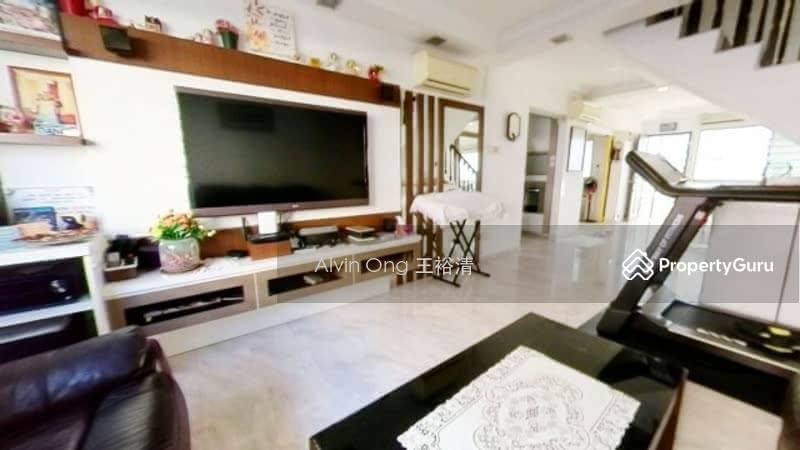 942 Tampines Avenue 5 #129889365