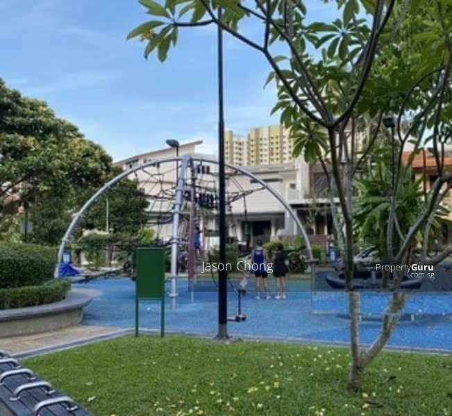 Rare Location! Large Land Size! Opposite Mall! #129651013