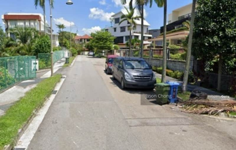 ✨✨Rare Location! Large Land Size! Opposite Mall! #129651851