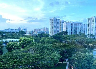 For Sale - 236 Lorong 1 Toa Payoh
