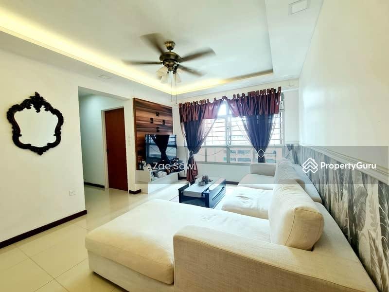 494G Tampines Street 45 #129652683